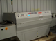 ABW SYSTEMS TSC 1008