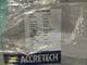 ACCRETECH / TSK SCU-500R