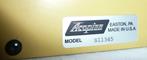 ACOPIAN S11345