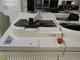 ADE / KLA / TENCOR 9500 UltraGage