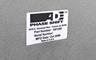 ADE / KLA / TENCOR MicroXAM