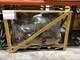 AERZEN GLB15.10 HV-08 HV5000-25HP-R