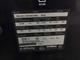 AFFINITY PBA-020K-CE85CBD3  RS23