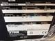 AFFINITY PNE-H20L-ED36CBD0