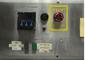 AIR CONTROL FH-45D-S-SS-6