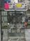 AIR LIQUIDE TGS-H1SIN-01