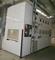 ALL4-PCB KU500