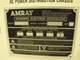 AMRAY 3800