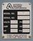 AUTOROLL Padflex 250