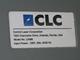 CLC LX900