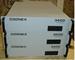 COGNEX 3400 Series