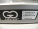 GAERTNER L117-C