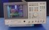 HEWLETT-PACKARD / AGILENT 89440A