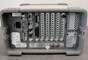HEWLETT-PACKARD / AGILENT E4407B