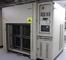 JEC / JAPAN ENGINEERING COMPANY PROFIT 1700