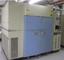 JEC / JAPAN ENGINEERING COMPANY PROFIT 5700
