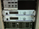 LEYBOLD UNIVEX 500