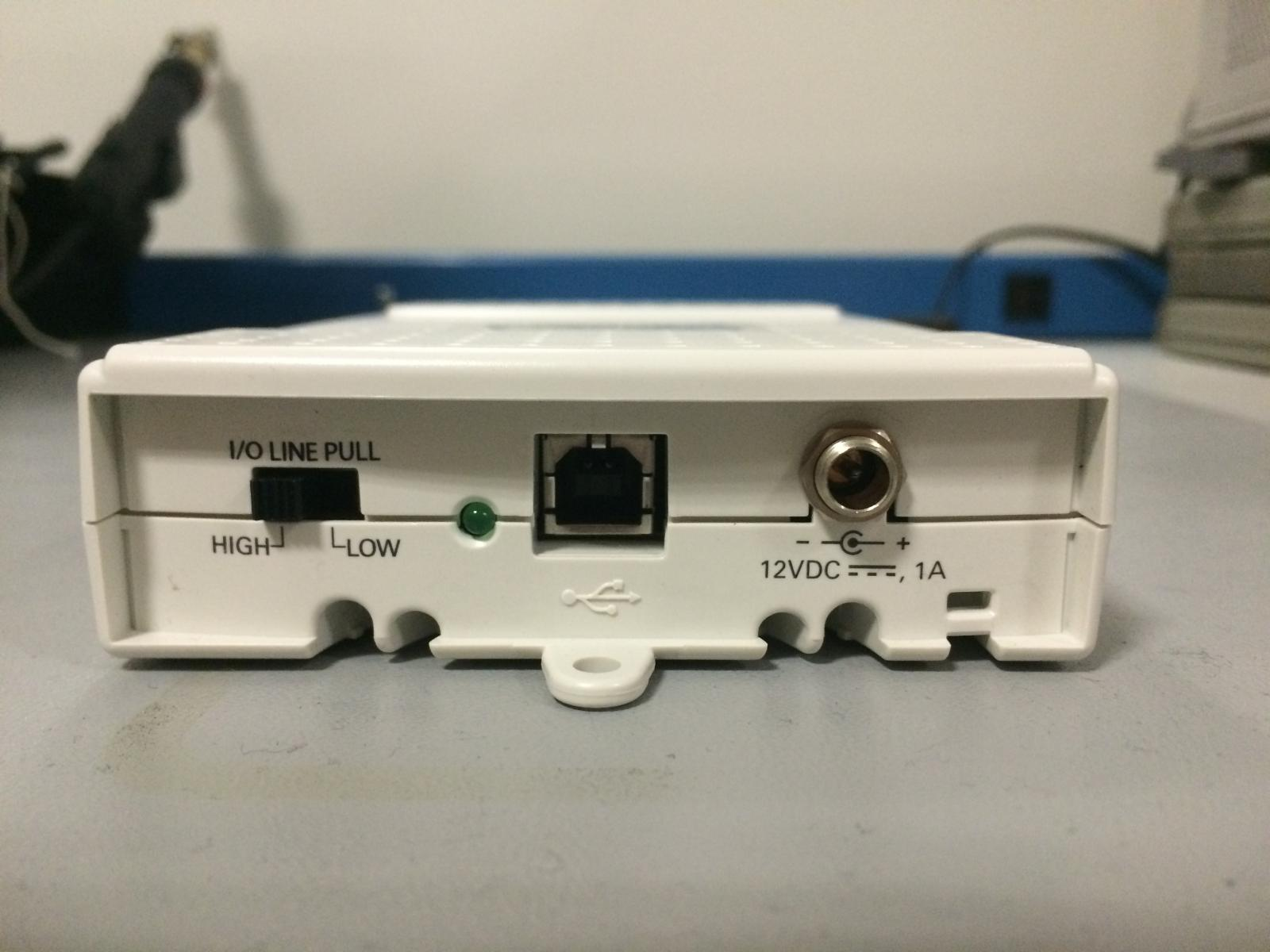 Electronic Test Instruments : National instruments ni usb for sale used price