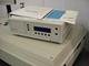 SPECTRA PHYSICS MOPO-710 / FDO