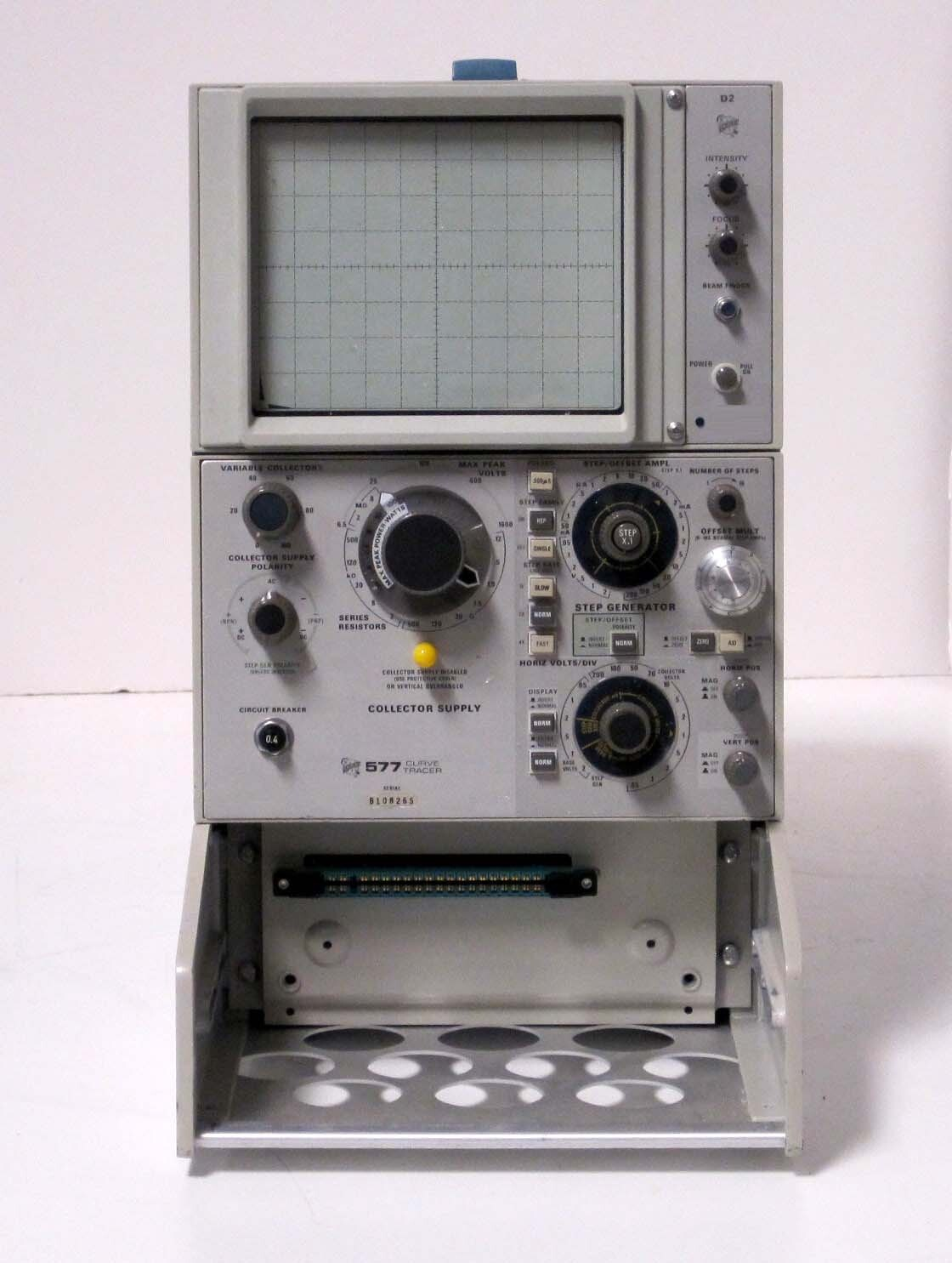 Electronic Test Instruments : Tektronix for sale used price gt cae