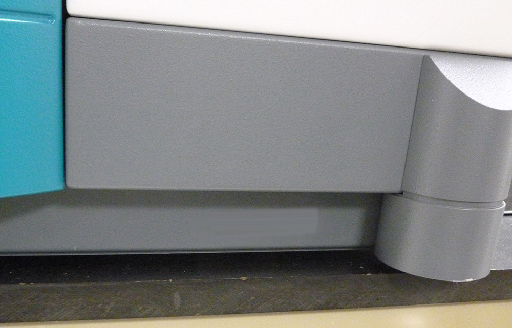 Varian Cary 5000 For Sale Used Price Gt Cae