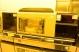 Photo DNS / DAINIPPON 80B