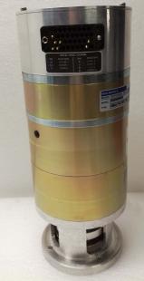 中古 AGILENT / HP / HEWLETT-PACKARD / KEYSIGHT / VARIAN E11031424 販売用