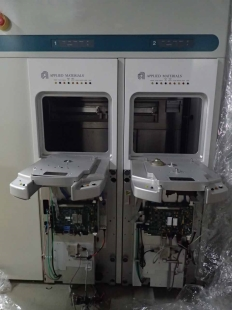 中古 AMAT / APPLIED MATERIALS SemVision G3 FIB 販売用