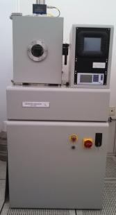 Used DENTON VACUUM Vacuum Explorer 14 for sale