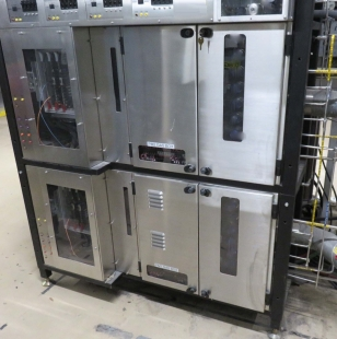 Used LAM RESEARCH 9400 DFM for sale