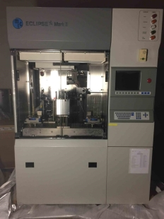 Used MRC Eclipse for sale