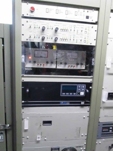Used VARIAN 3190 for sale