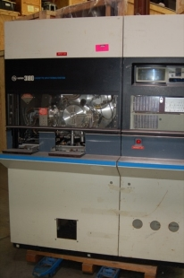 Used VARIAN 3180 for sale