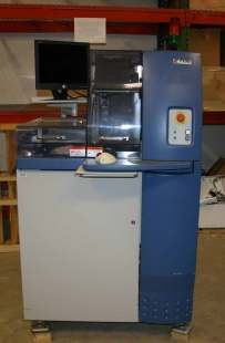 Used ADT / K&S 7100 ProVectus for sale