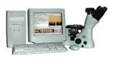 Photo used A4I AMERICA EcoScope for sale