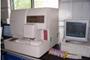 Photo ABBOTT Cell Dyn 3700 SL