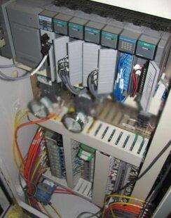 Photo benutzt ABEC 1200 zu verkaufen