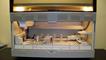 Photo APPLIED BIOSYSTEMS / ABI / MDS SCIEX 6700