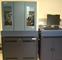 Photo APPLIED BIOSYSTEMS / ABI / MDS SCIEX SOLiD