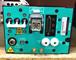 Photo ADVANCED ENERGY RFDS-1250