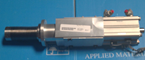 Photo AMAT / APPLIED MATERIALS 0010-20034