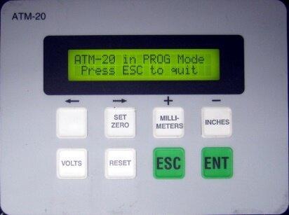 AMAT / APPLIED MATERIALS 0010-21999