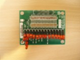 Photo AMAT / APPLIED MATERIALS 0100-09129