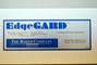 Photo used BAKER EdgeGARD EG 6252 for sale