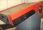 Photo used BARCO / GERBER SilverWriter for sale