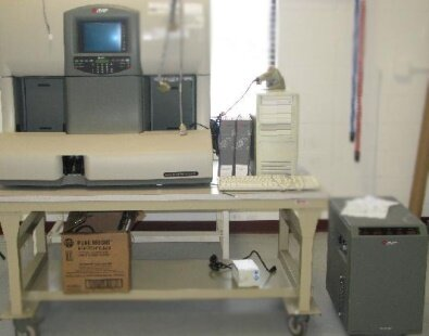 BECKMAN COULTER LH 750 used for sale price #187305 > buy