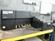 Photo BECKMAN COULTER LS 230