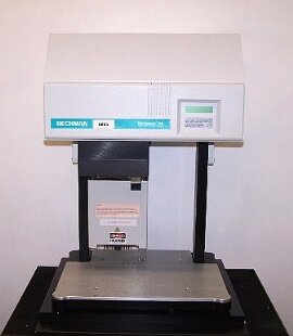 Photo used BECKMAN COULTER Multimek 96 for sale