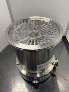 Photo utilisé BOC EDWARDS STP-1003 à vendre