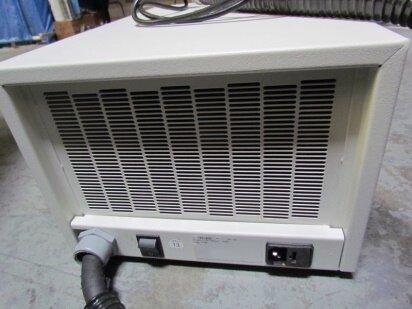 Photo benutzt BOEKEL IC-200 zu verkaufen